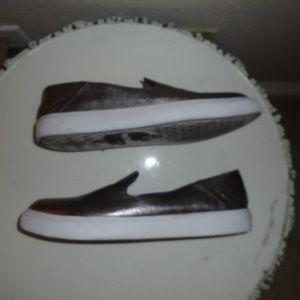 Franco Sarto Shoes - FRANCO SARTO MITCHELL SHOES / SNEAKERS ~ 7.5